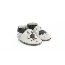 MUNDODINO LIGHT GREY
