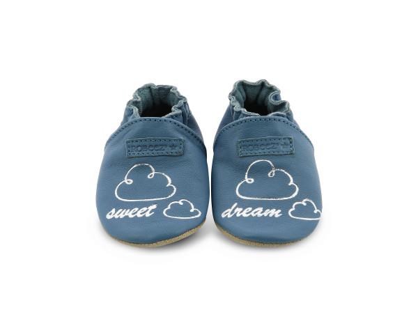 SWEET DREAM DENIM BLUE