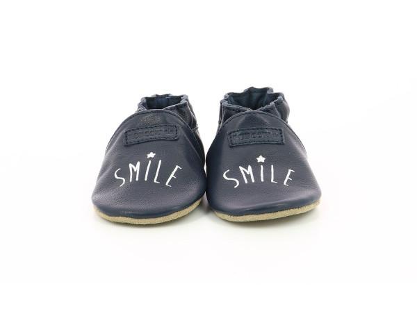 SMILING NAVY