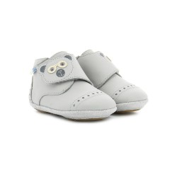 BABY BEAR light grey