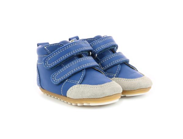 MIRO BLUE