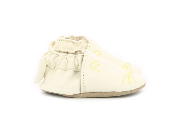 GOLDY CAT LIGHT BEIGE