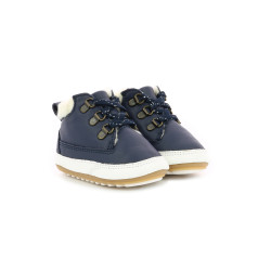 MOUNTAIN SHOW NAVY
