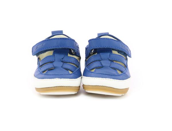 MINIZ BLUE