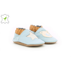 DOUDOU FOREVER LIGHT BLUE
