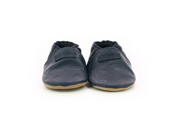 BEACH FOSSIL NAVY