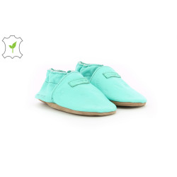 BEACH FOSSIL GREEN AQUA