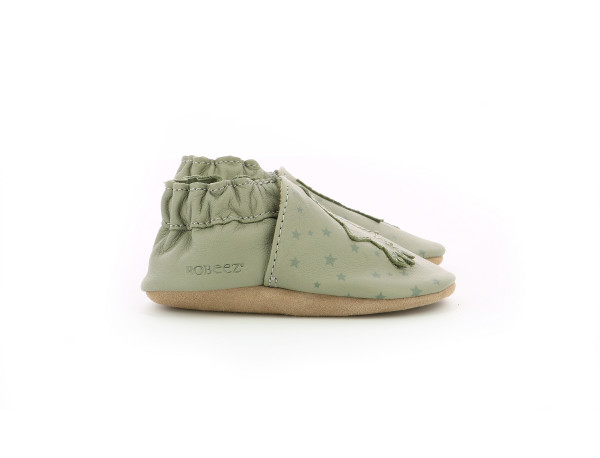 ROCKET STAR KHAKI