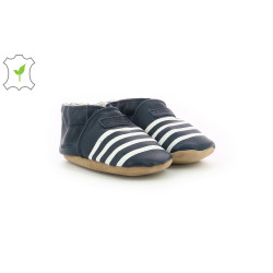 SMART SAILOR NAVY