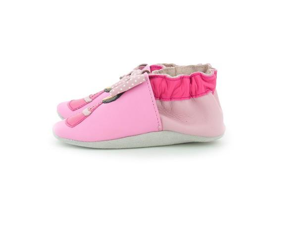 AOKI pink