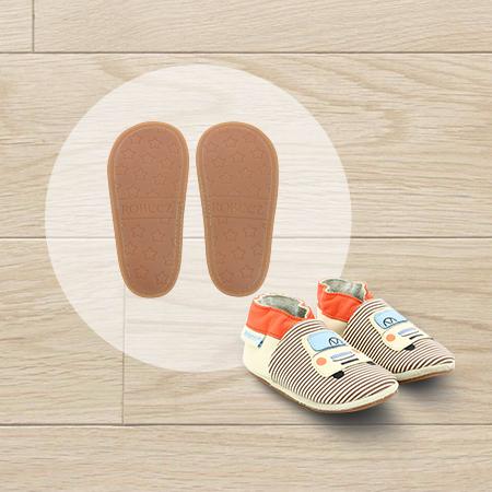 Les Mini-Shoez