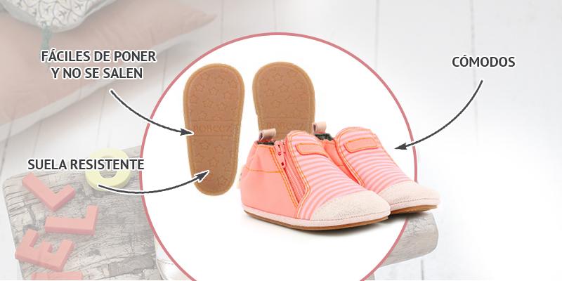 Los Mini-Shoez